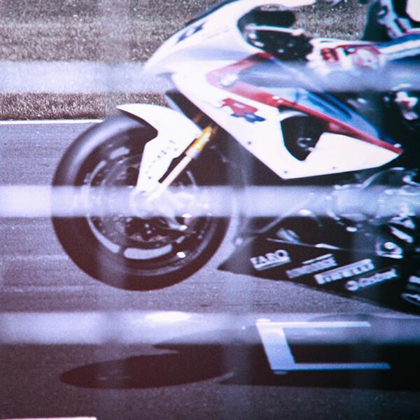 thumbnail motorbike BMW